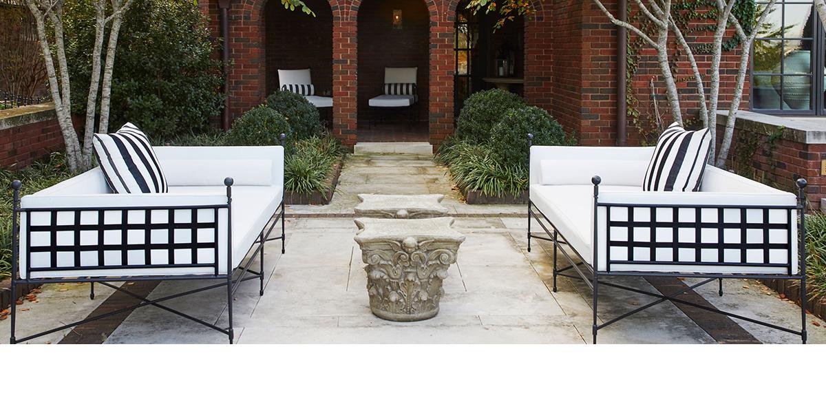 Private Residence, Birmingham, AL
