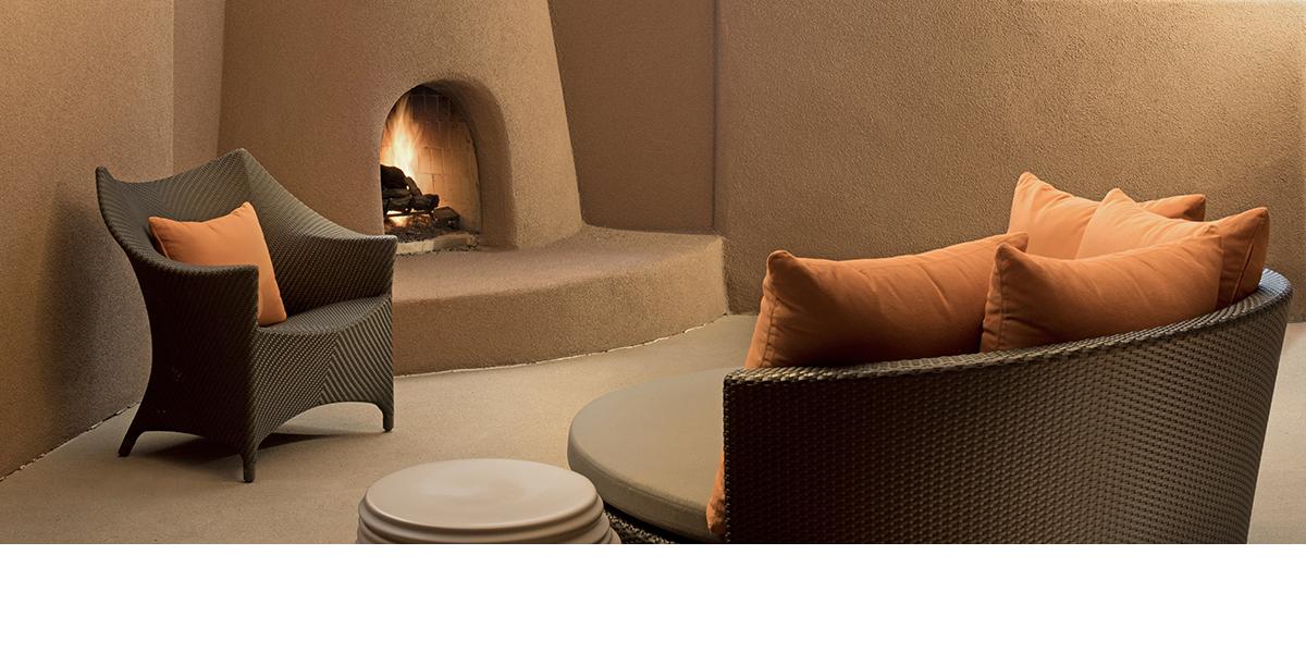 Hyatt Regency Tamaya Resort & Spa, Santa Ana Pueblo, NM