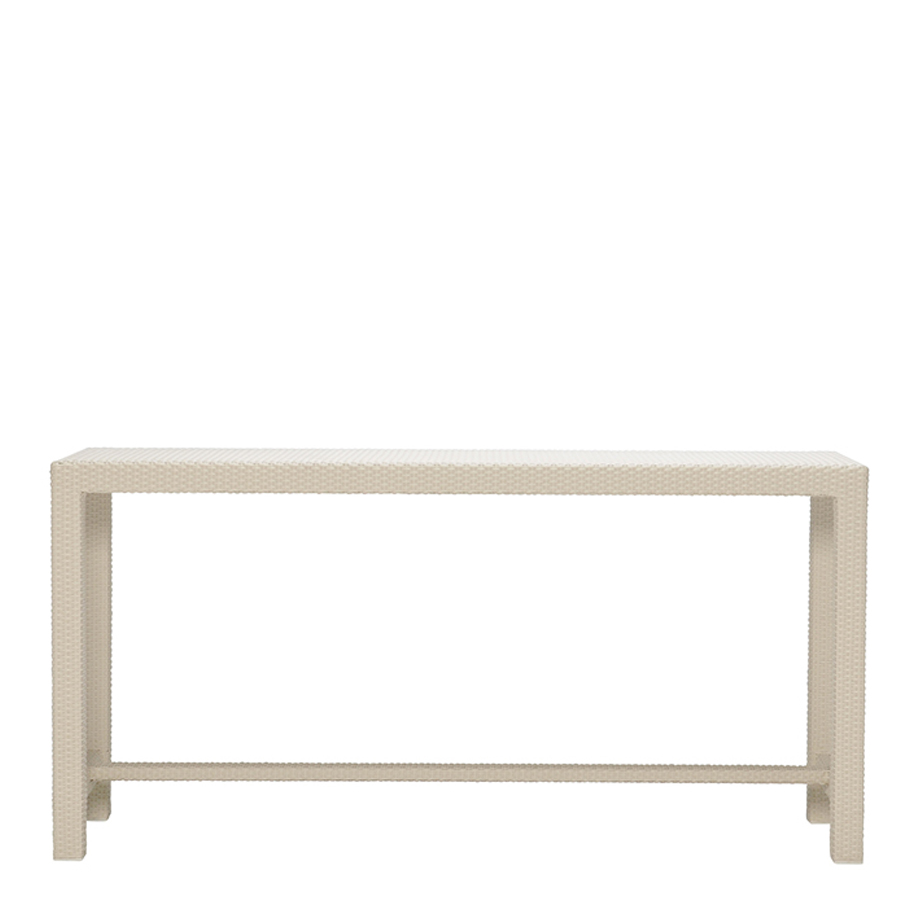 Narrows console table 153 janus et cie add to my portfolio geotapseo Gallery