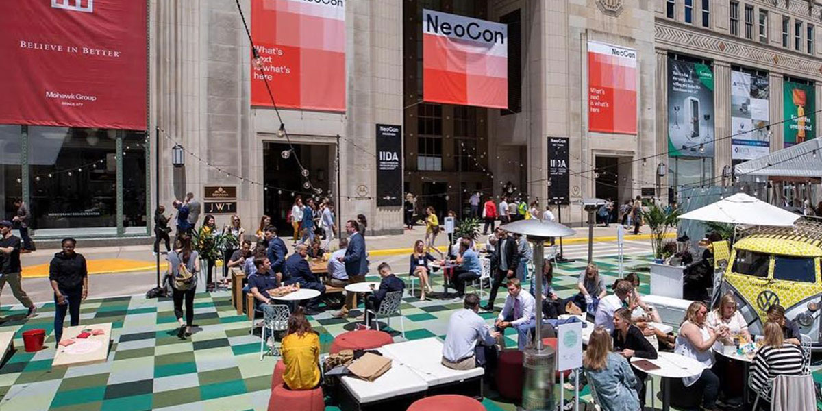 @NeoCon_Shows_1200x600