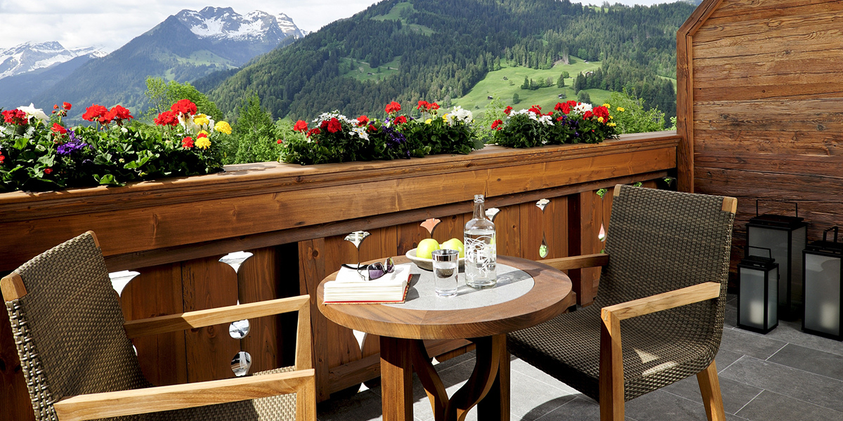 AlpinaGstaad_Switzerland_09