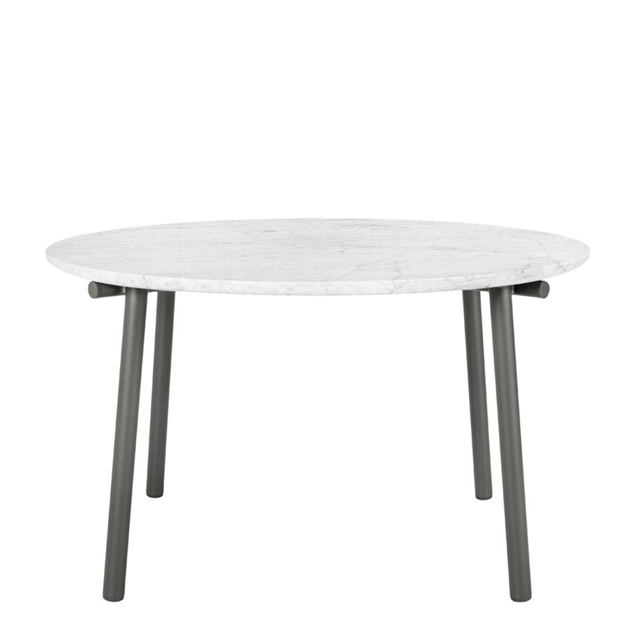 Anatra Dining Table Round 130