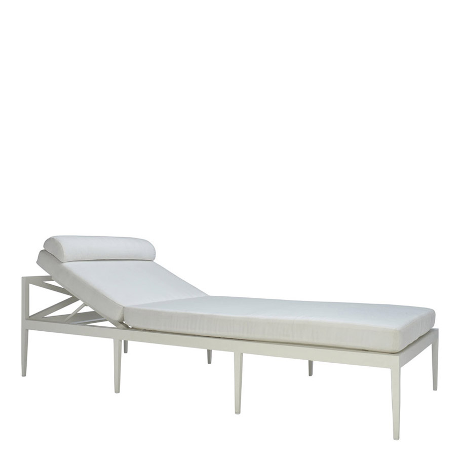 chair chaise entranching white enjoy outdoor lounge mtc wide chairs good a double home design duluthhomeloan likeable