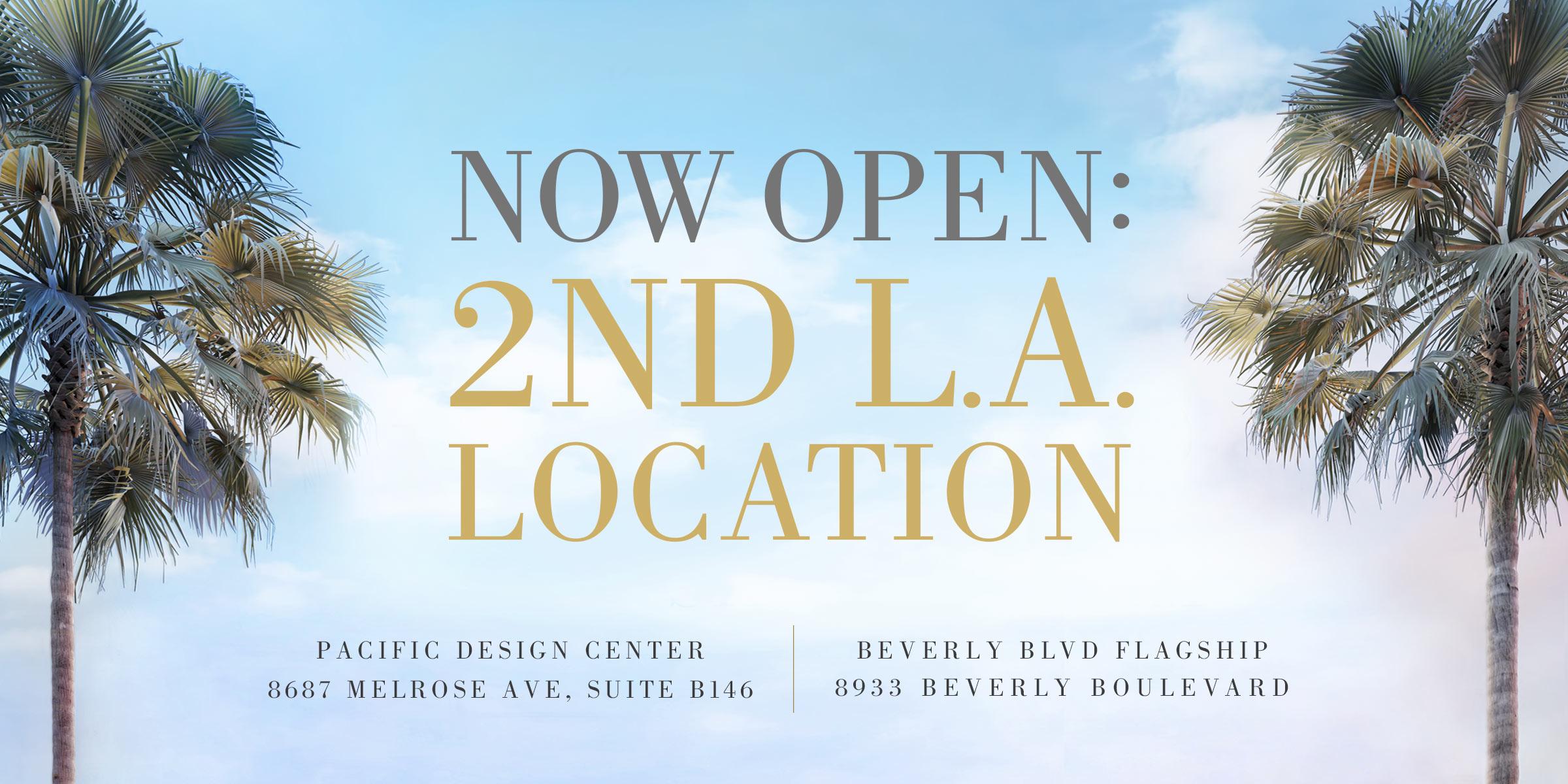 Image Slideshow Image: Beverly Opening Banner MAIN