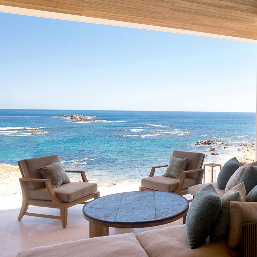 Image Slideshow Image: Chileno Bay Resort Cabo MX 02
