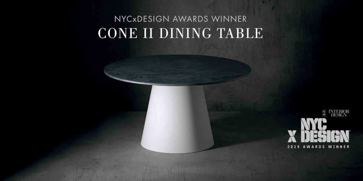 ConeII-Banner-Winner