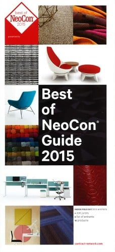 Contract Best of NeoCon - May 2015