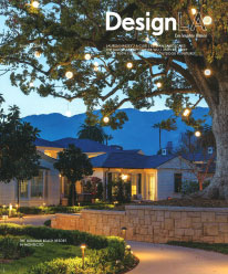 Design LA - Summer 2019