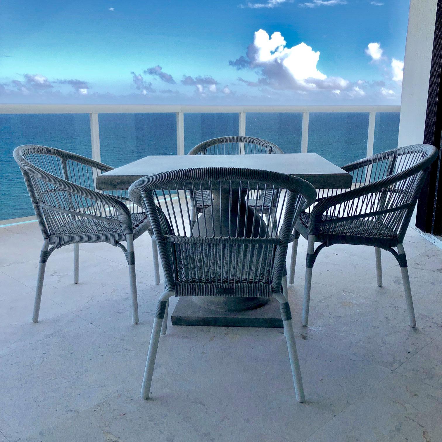 Image Slideshow Image: FisherGrey PrivateResidence FortLauderdale FL 01
