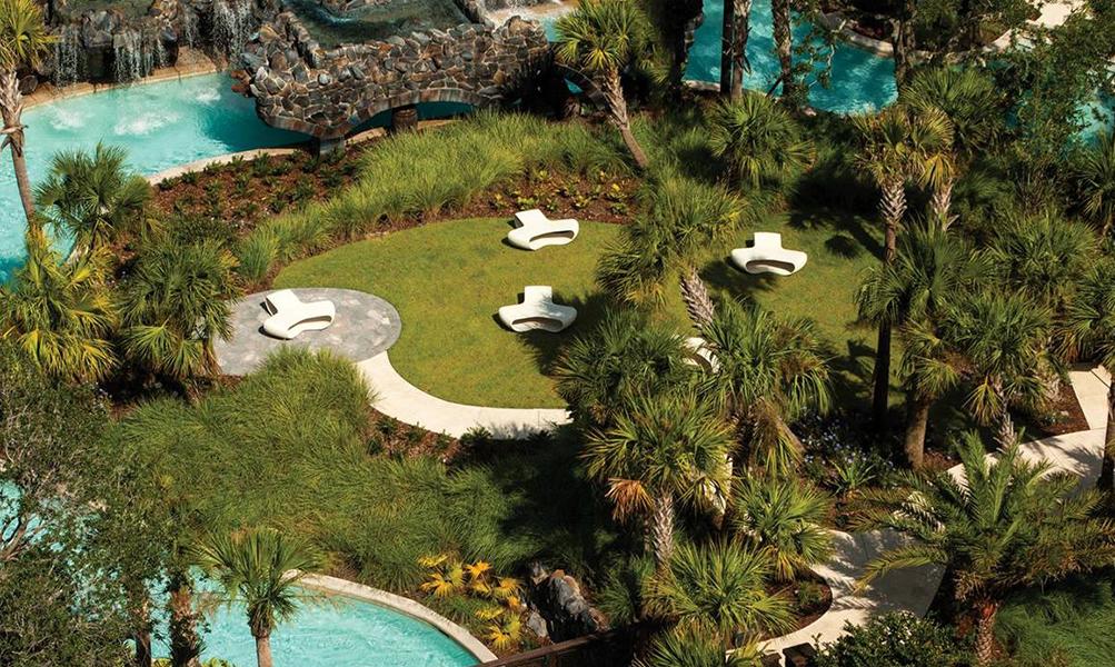 Image Slideshow Image: FourSeasons OrlandoFlorida01