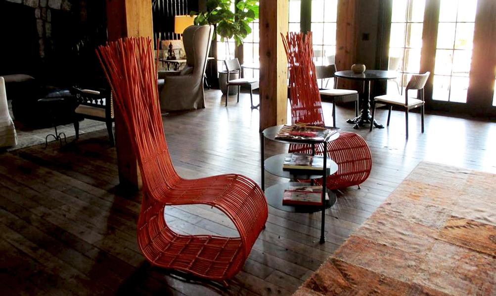 Image Slideshow Image: HotelDomestiqueSC03