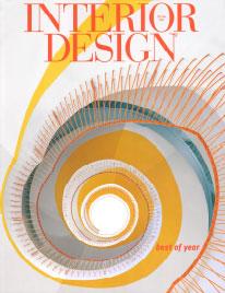 Interior Design - December / January 2020