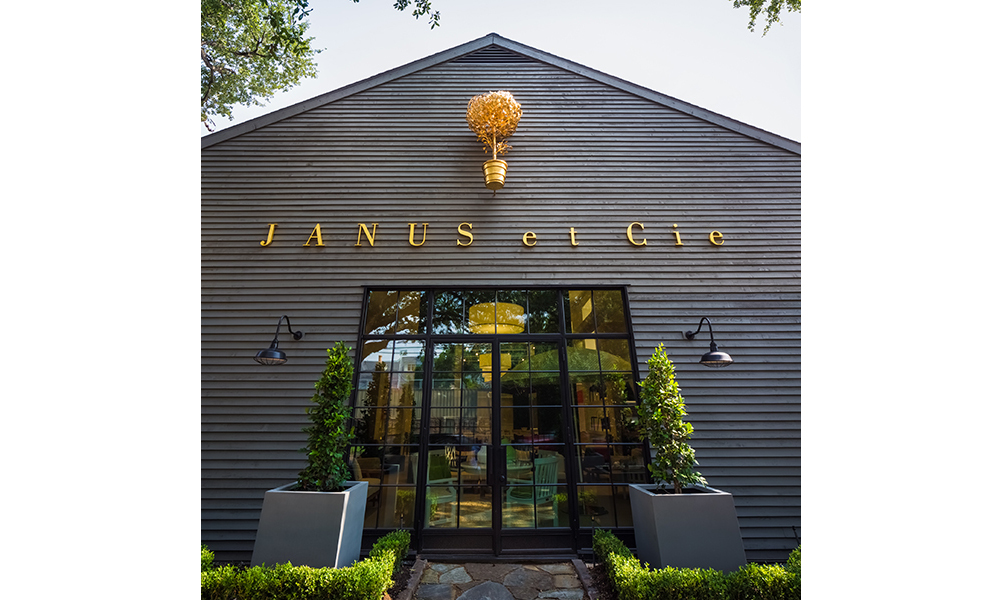 Contract related keywords suggestions contract long for Janus et cie