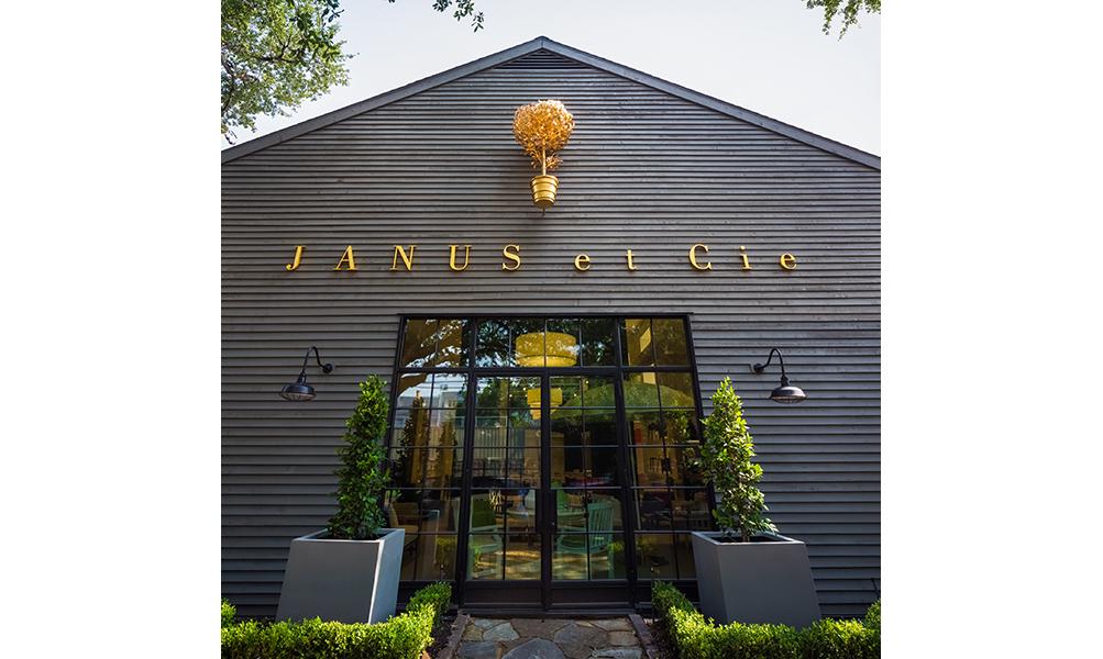 Image Slideshow Image: Janus Et Cie II 10Edit