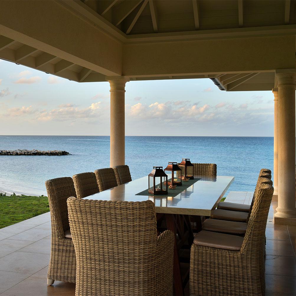 Image Slideshow Image: JumbyBayPureTurquoise Antigua 02