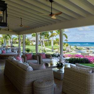 JumbyBayPureTurquoise_Antigua_03