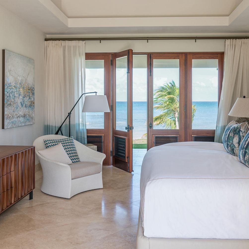 Image Slideshow Image: JumbyBayPureTurquoise Antigua 05