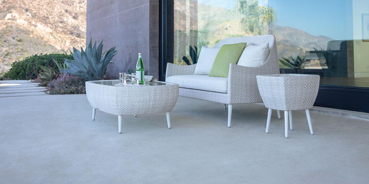 Katachi: Graceful Designs for Compelling Environments