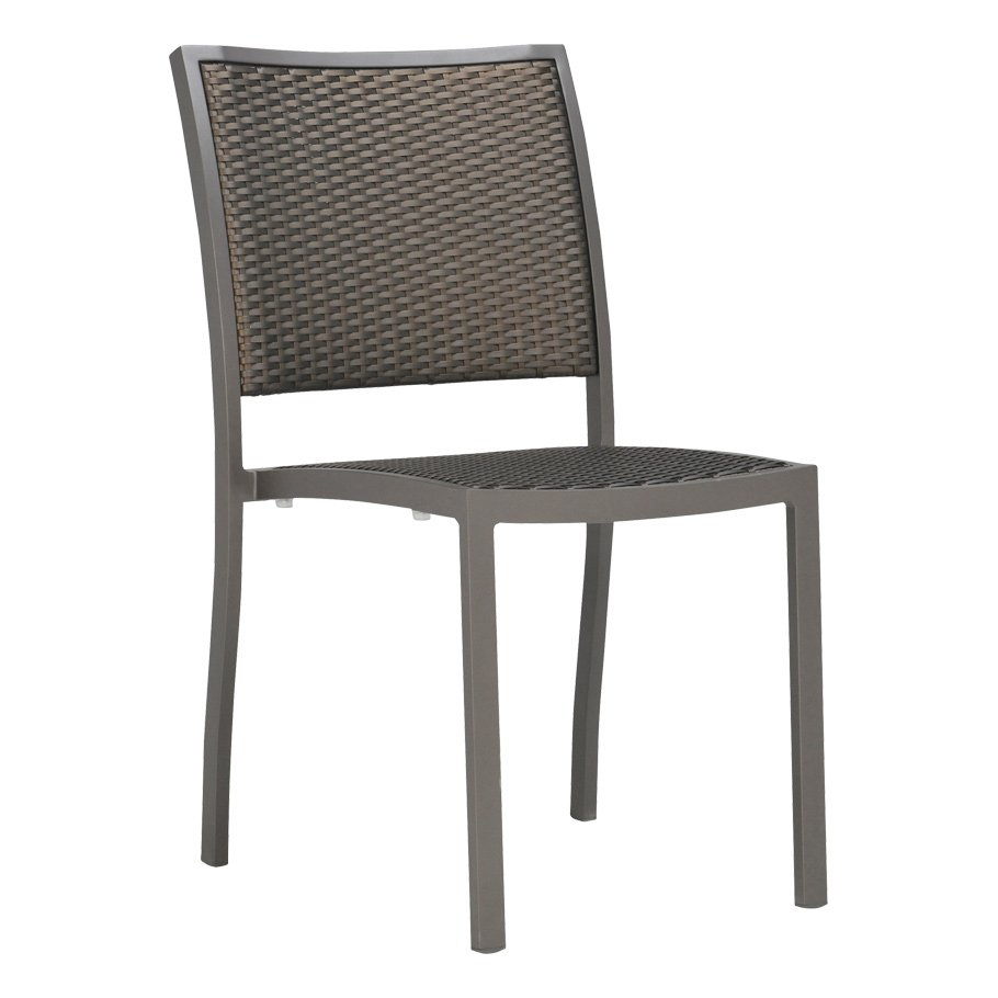 Koko II JANUSfiber Side Chair