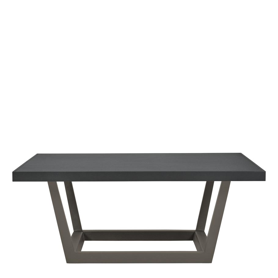 Kudo Cocktail Table Square 100
