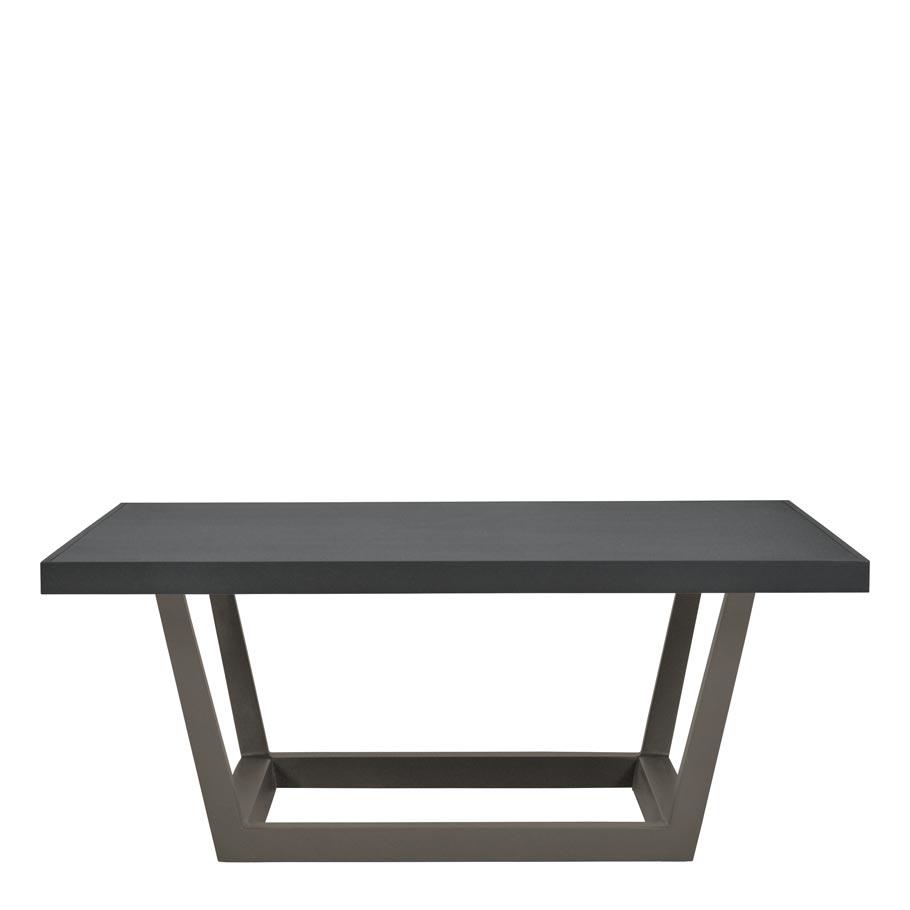 Kudo Cocktail Table Square 100