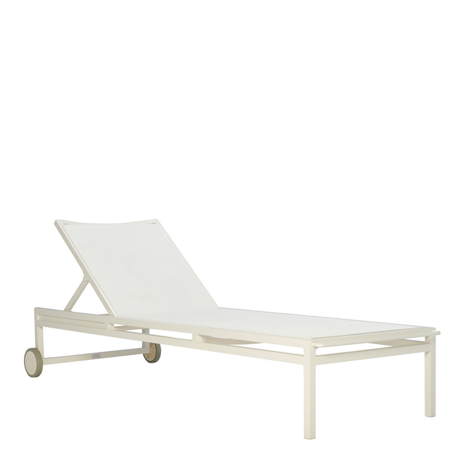 express outdoor lounge review lounges best lounger aluminum adjustable chaise by cosco in recommended