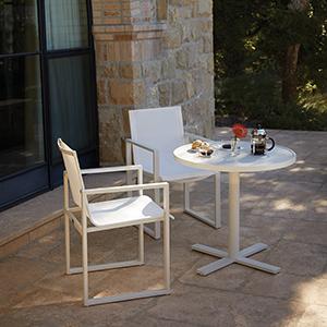 Matisse-Duo_LilacResidence_0701_300x300