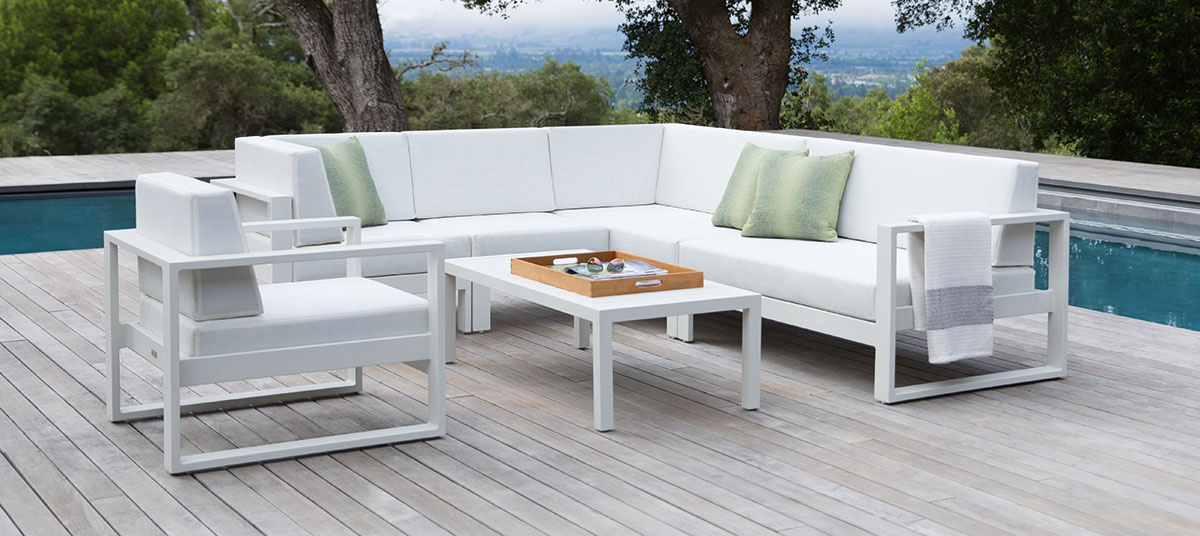 JANUS Et Cie TERMS AND CONDITIONS