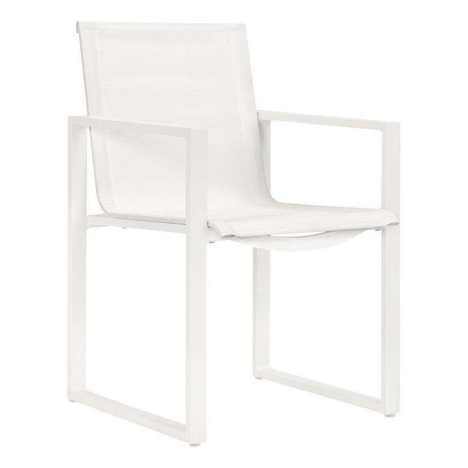 Matisse Armchair