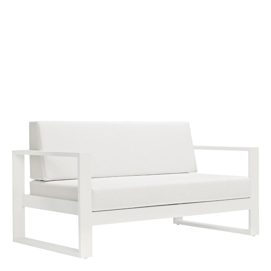 Matisse Sofa 2 Seat J Et Cie