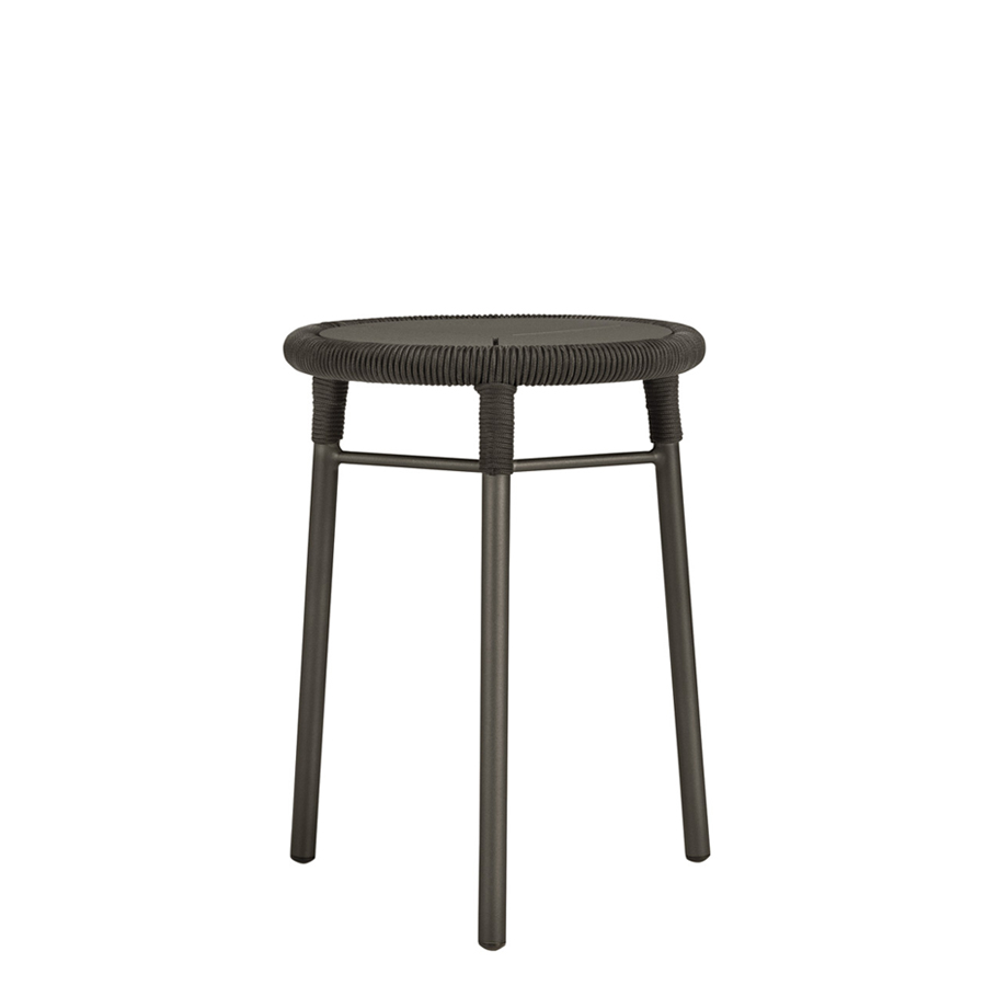 Nexus Side Table