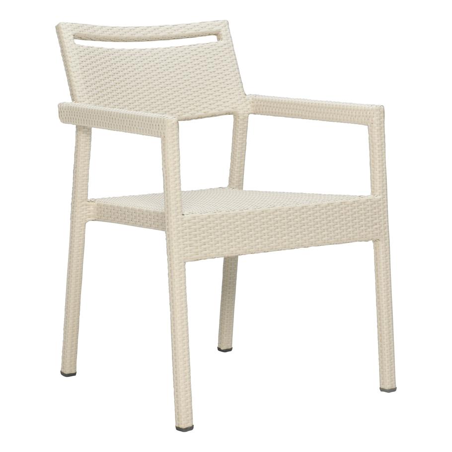 Niche Armchair