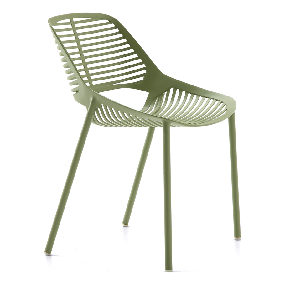 Niwa Side Chair