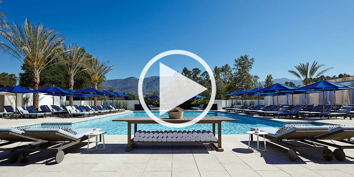 OjaiValleyInnVideoStill