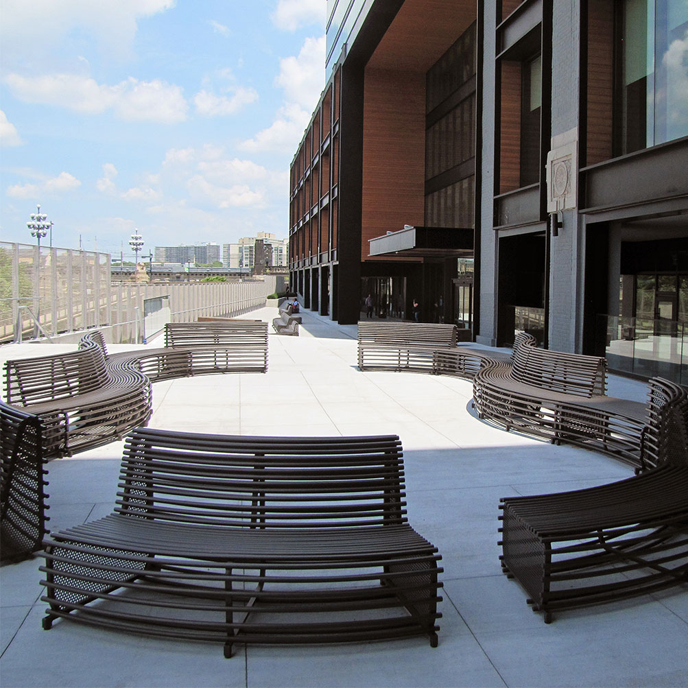 Image Slideshow Image: PMCPropertyGroup Philadelphia PA 04