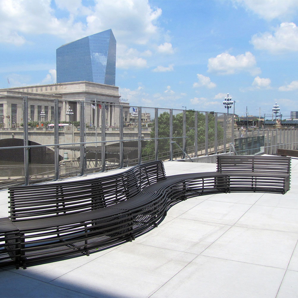 Image Slideshow Image: PMCPropertyGroup Philadelphia PA 05
