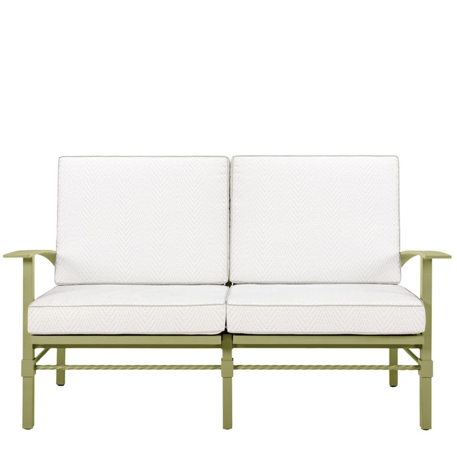 Palmia Sofa 2 Seat