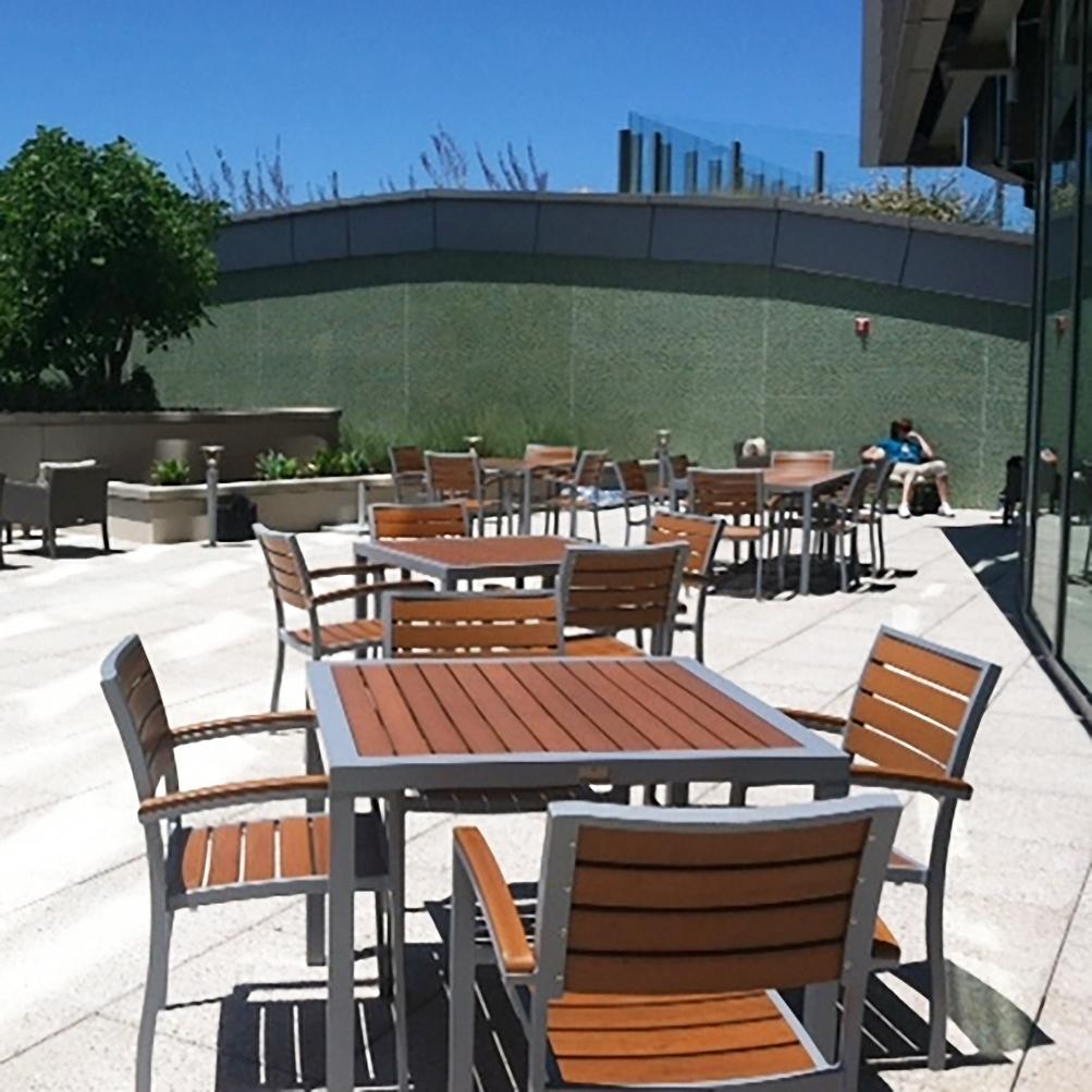 Image Slideshow Image: PalomarHospital EscondidoCA 02