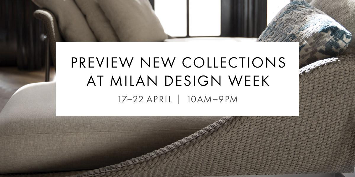 Image Milano Showroom: Via Fatebenefratelli 15