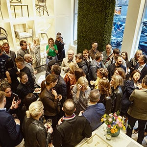 Salone_CocktailParty_2019-3b