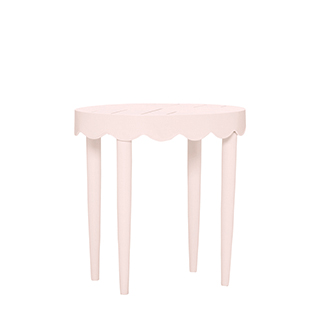 Sash Side Table