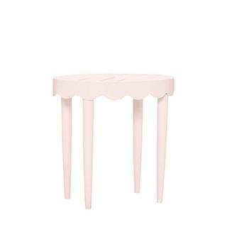 Sash Side Table