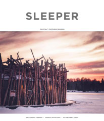 Sleeper - March / April 2020
