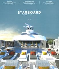 Starboard - September 2018