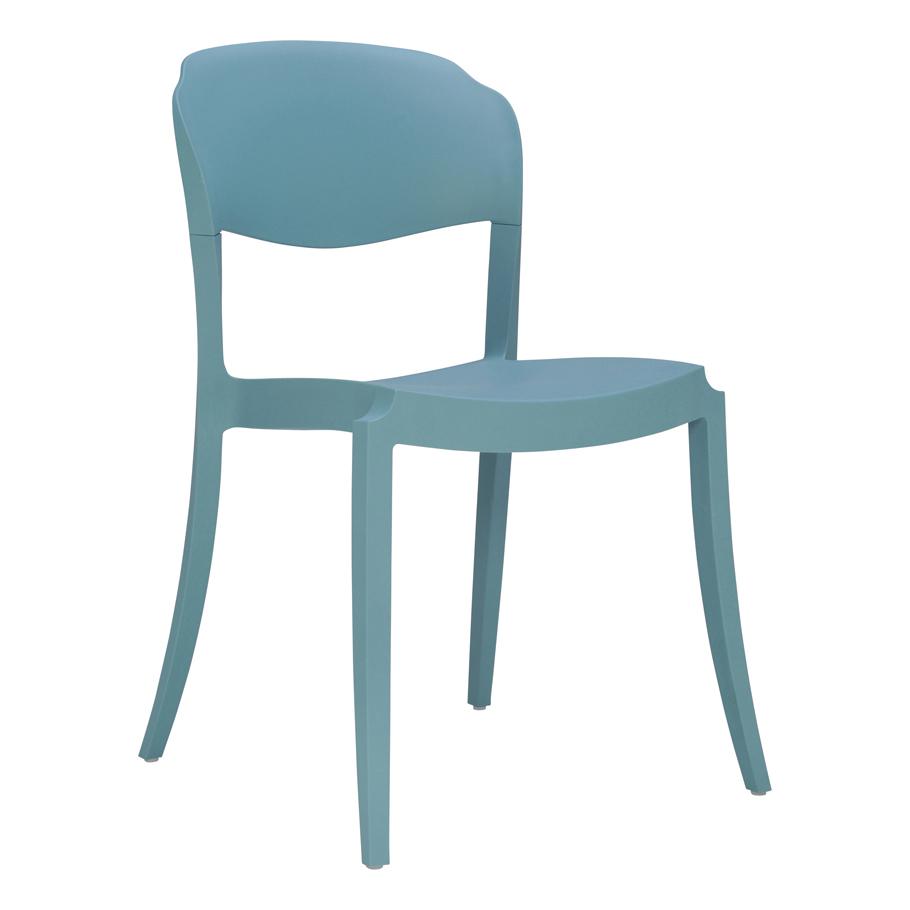 Strauss Side Chair