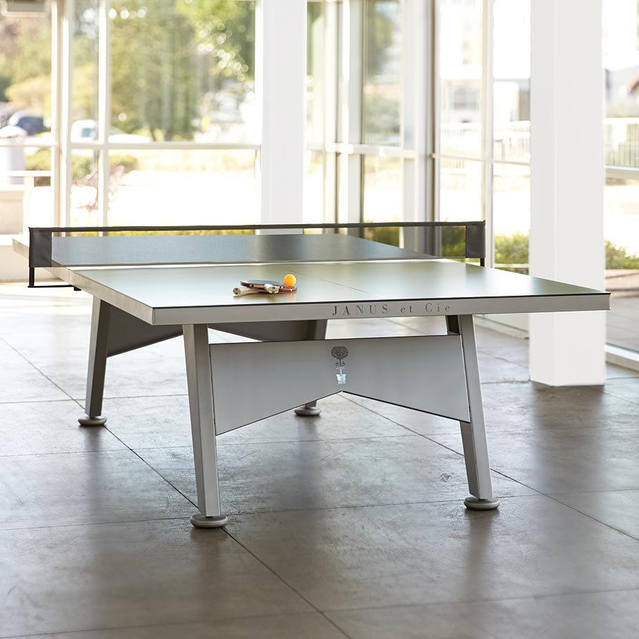 TABLE TENNIS CLASSIC