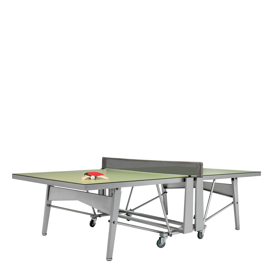 Table Tennis Classic Folding