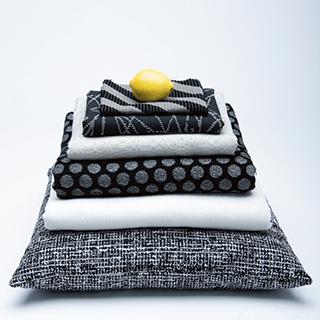 JANUS et Cie Textiles
