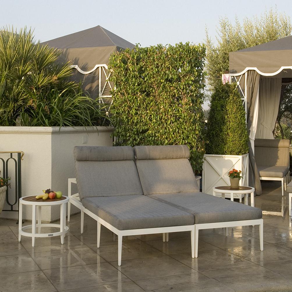 Image Slideshow Image: The Peninsula Beverly Hills CA 03