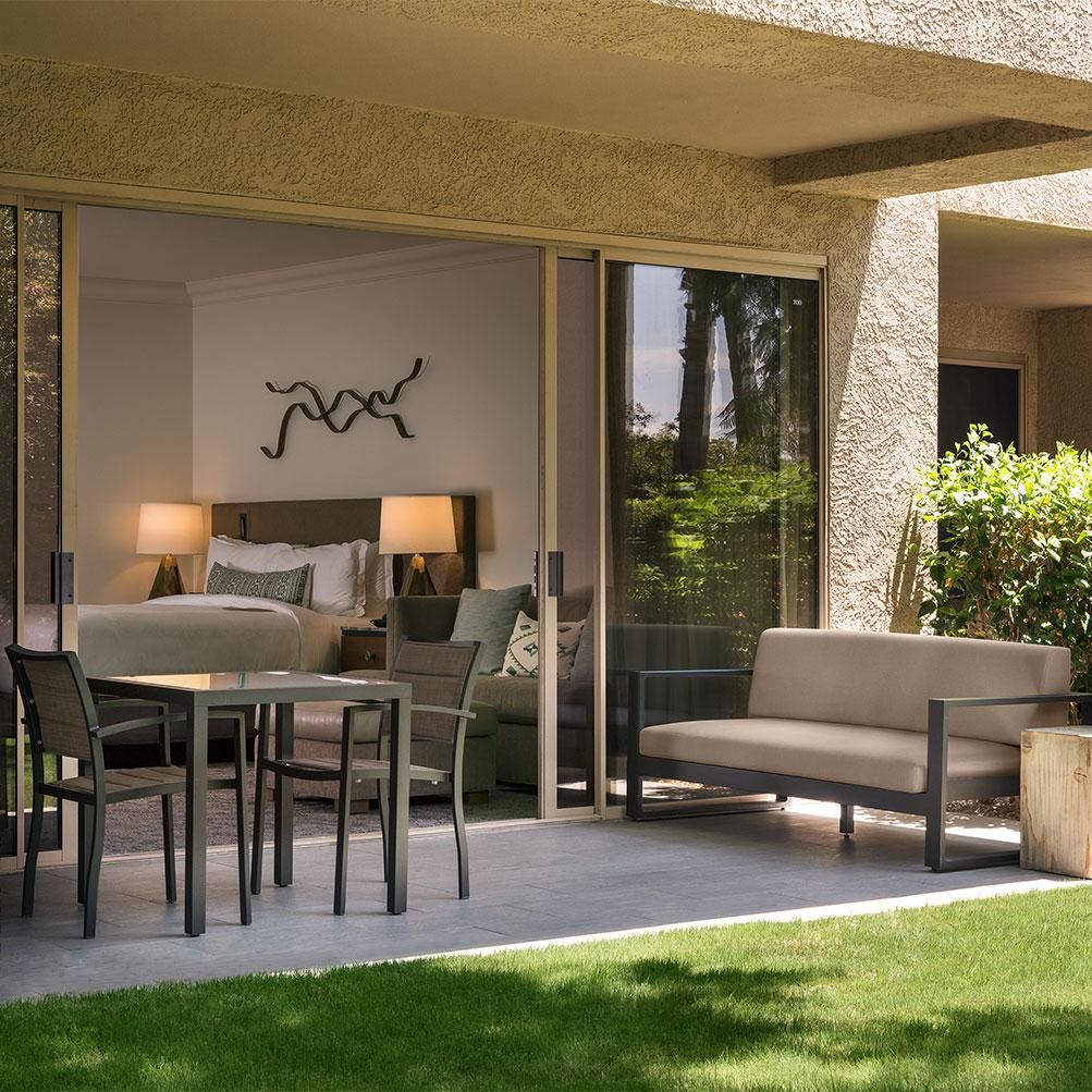 Image Slideshow Image: ThePhoenician Scottsdale AZ 03
